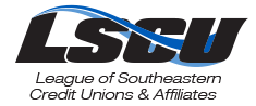 League of Southeastern Credit Unions & Affiliates